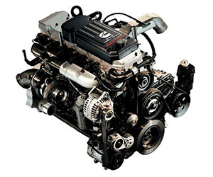Cummins Turbo Diesel >> Cummins Diesel Specs 5 9l 6 7l Cummins Turbodiesel Resource