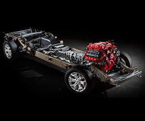 Cummins Diesel Specs | 5 9L & 6 7L Cummins Turbodiesel Resource
