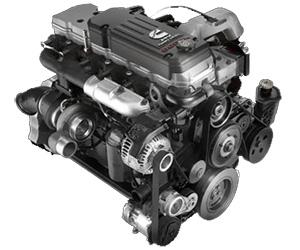 2005 jeep liberty diesel timing belt wiring diagram for car engine dodge 6 7l engine diagram